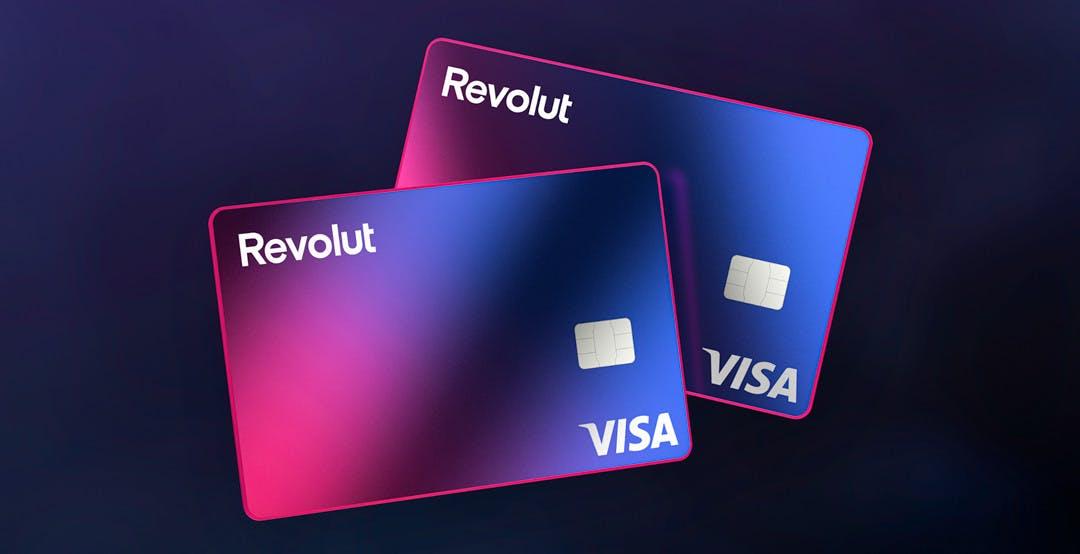Revolut, arriva il piano Plus: costa 2,99 euro al mese, più protezione sugli acquisti
