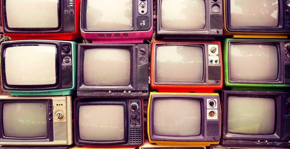 Incentivi per un nuovo TV, stanziati 100 milioni di euro per la rottamazione dei televisori più vecchi