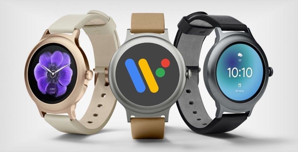 OnePlus sta lavorando a uno smartwatch: uscirà nel 2021