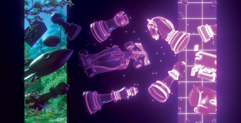 DeepMind ha creato l'intelligenza artificiale MuZero che risolve i problemi come gli essere umani