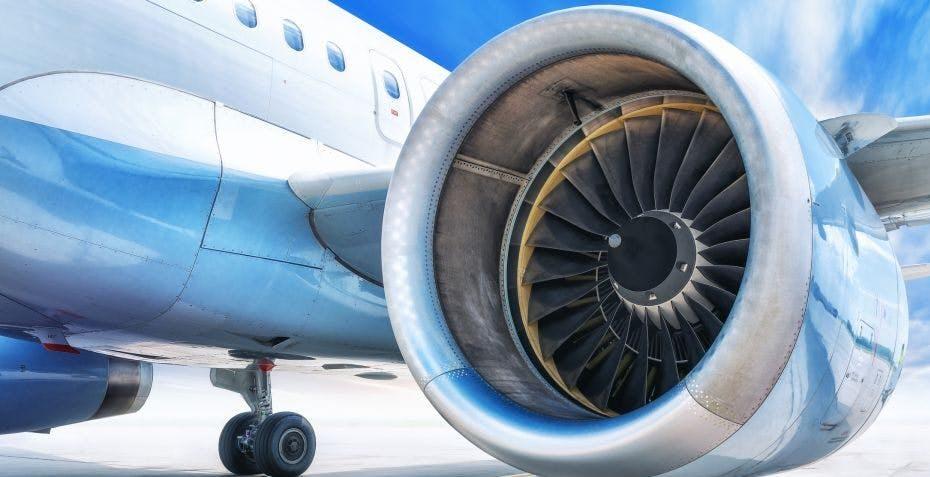 Hanno trasformato l'anidride carbonica in carburante per jet. Processo sperimentale, ma funziona