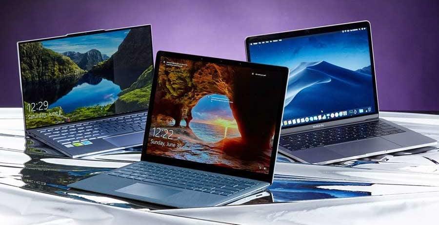 L'anno d'oro dei produttori di PC: non si vendevano così tanti computer dal 2008