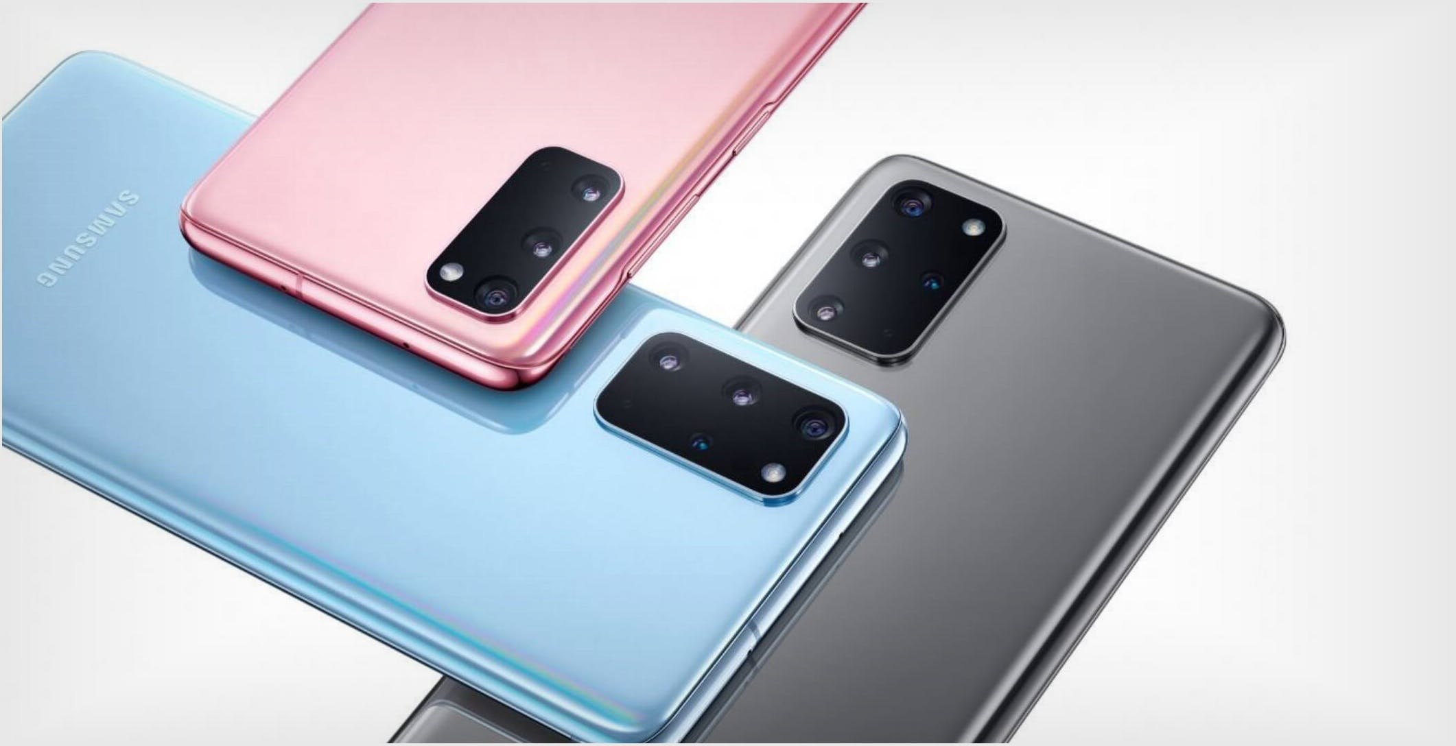 Samsung ha venduto per la prima volta dal 2011 meno di 300 milioni di telefoni