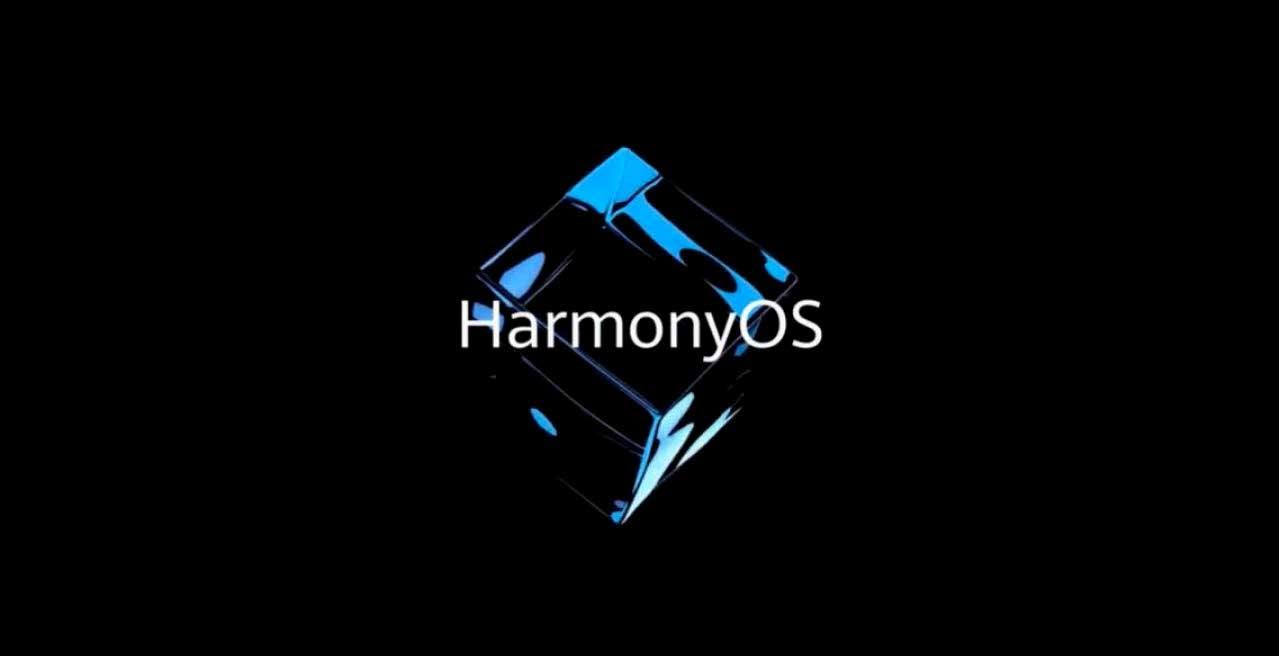 HarmonyOS 2.0 beta, quello che sappiamo fino ad oggi. Compatibilità Android e interfaccia EMUI