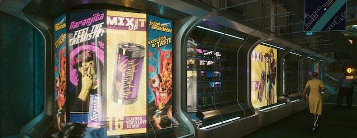 Nuove console, Cyberpunk 2077 e la polemica di Fornite: anche per i videogiochi il 2020 è stato un anno atipico