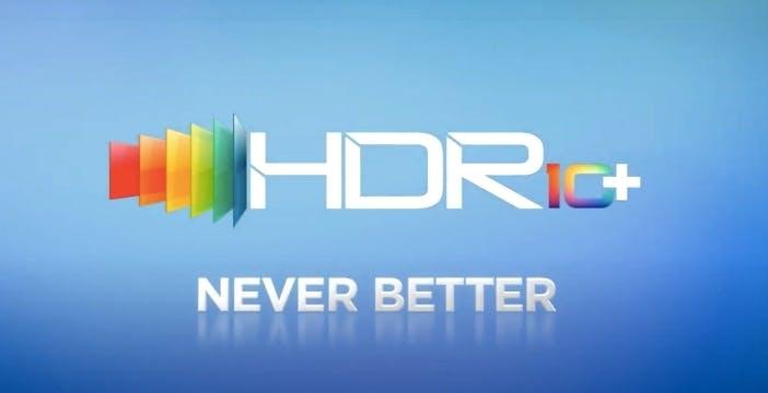Samsung tallona Dolby: HDR10+ Adaptive è la risposta a Dolby Vision IQ
