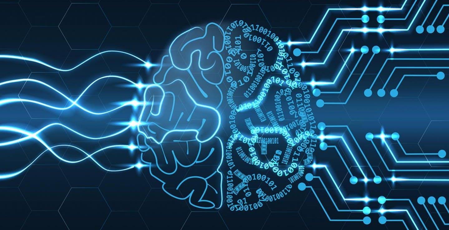 Il test di Turing per valutare le IA deve essere abbandonato, secondo Amazon