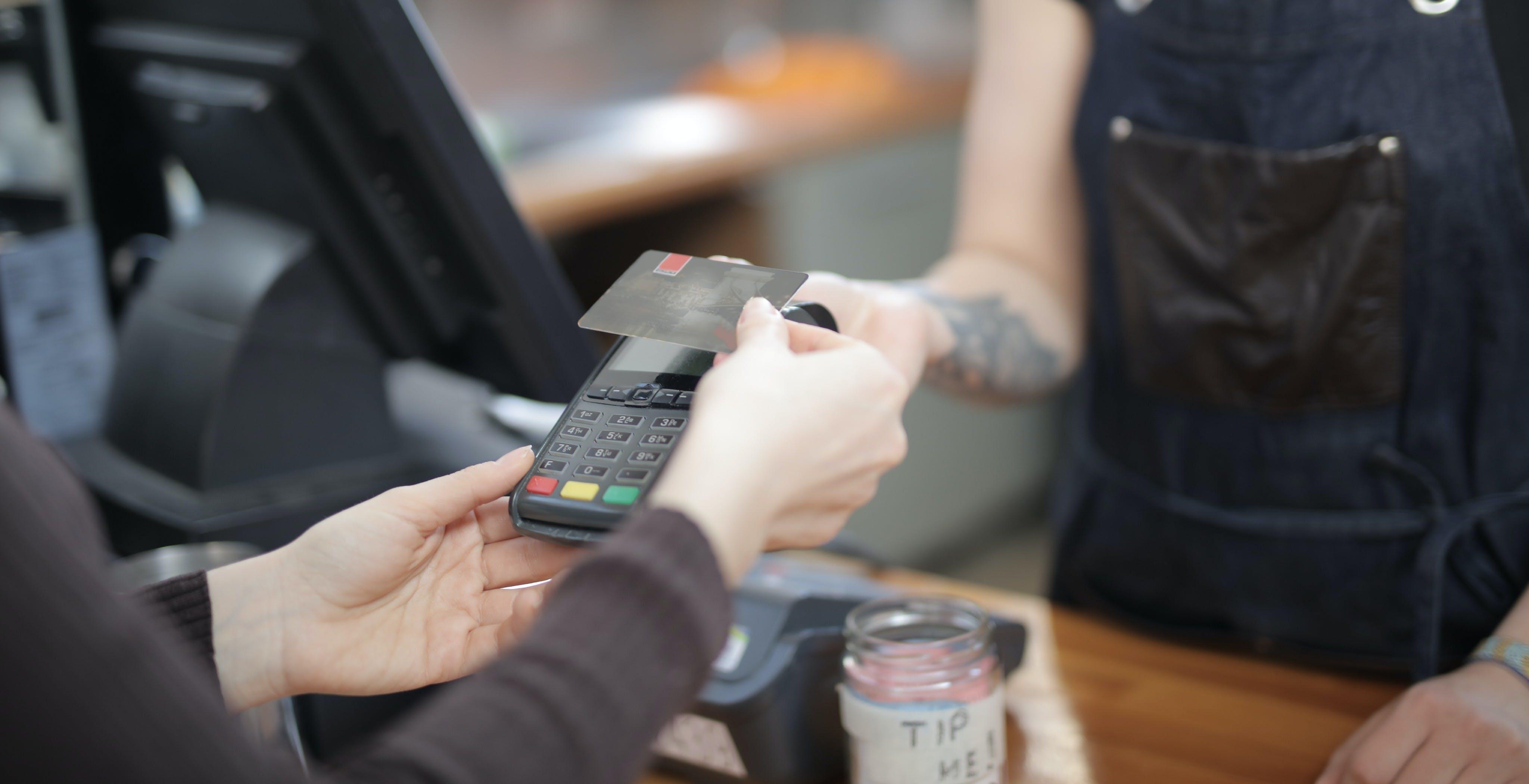 Cashback e App IO: ecco cosa ha causato i problemi dei primi giorni