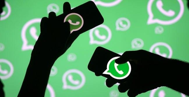 Come salvare o trasferire le chat WhatsApp ora che hai uno smartphone nuovo