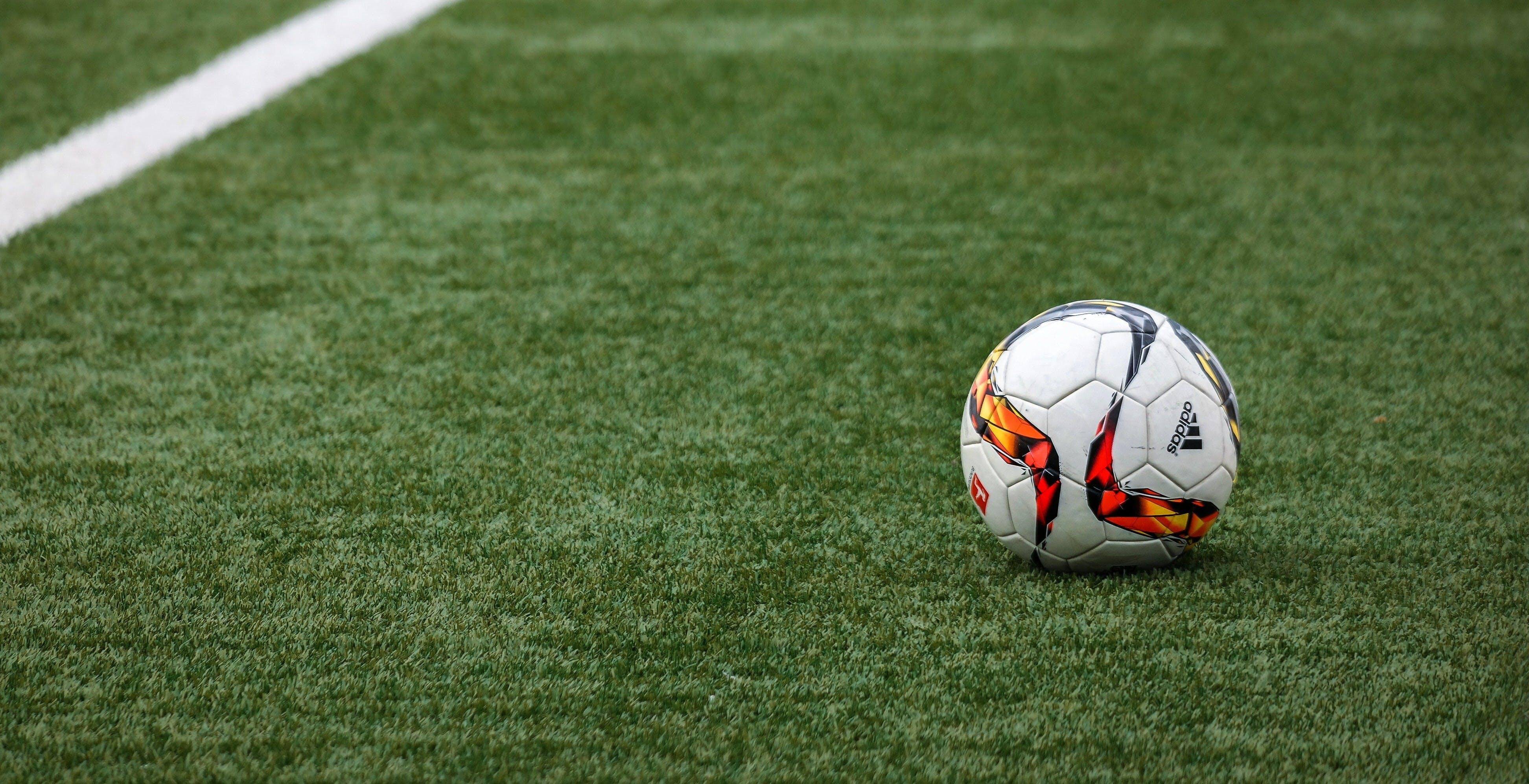 Pubblicato il bando dei diritti TV della Serie A. Pesa il divieto a Sky di avere esclusive online