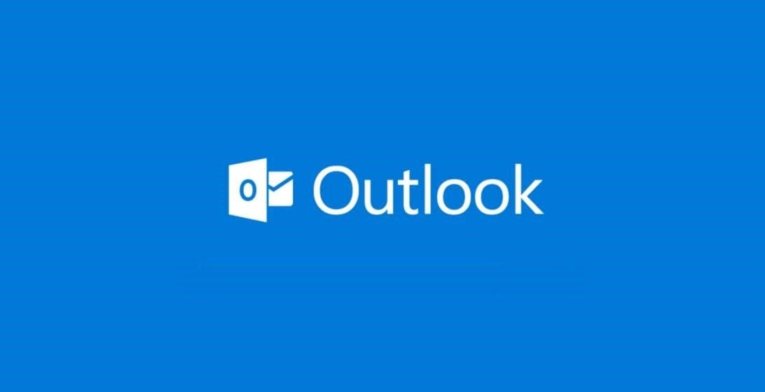 Microsoft al lavoro sulla nuova app One Outlook. Sostituirà Posta di Windows 10