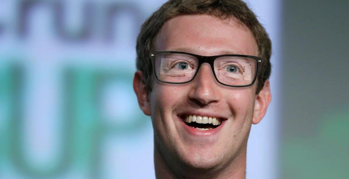 Gli occhiali intelligenti di Facebook arriveranno nel 2021, ma senza funzioni di realtà aumentata