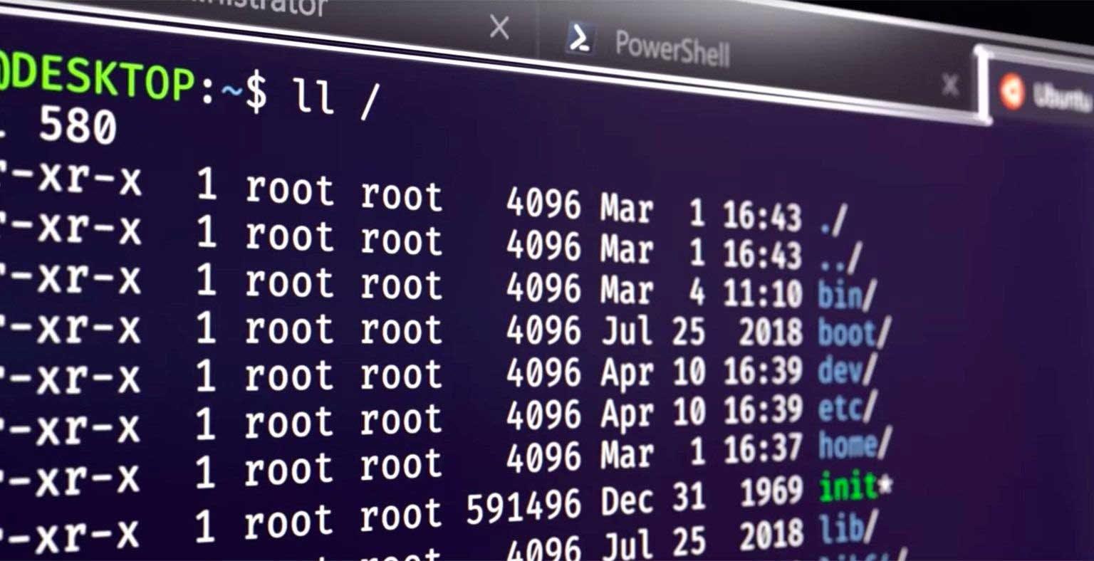 Il più grande contributo al kernel 5.10 di linux è stato dato da Huawei