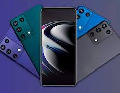 Samsung Galaxy S21, i prezzi dei tre modelli. In vendita dal 29 gennaio