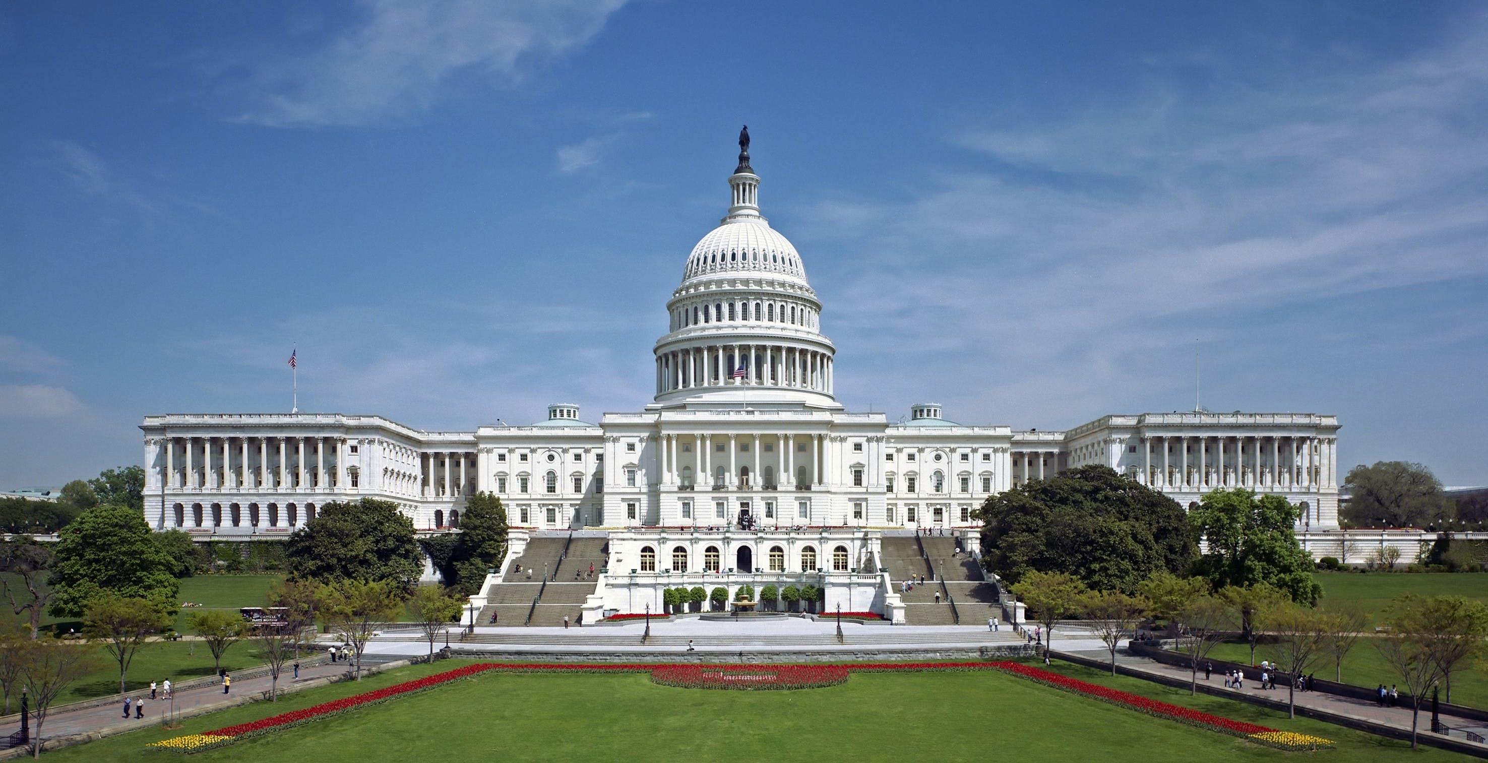 La più grave conseguenza della rivolta a Washington potrebbe ancora arrivare