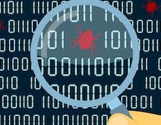 Per evitare i furti di dati la soluzione migliore è ricompensare chi trova i bug. In Italia nessuno lo fa