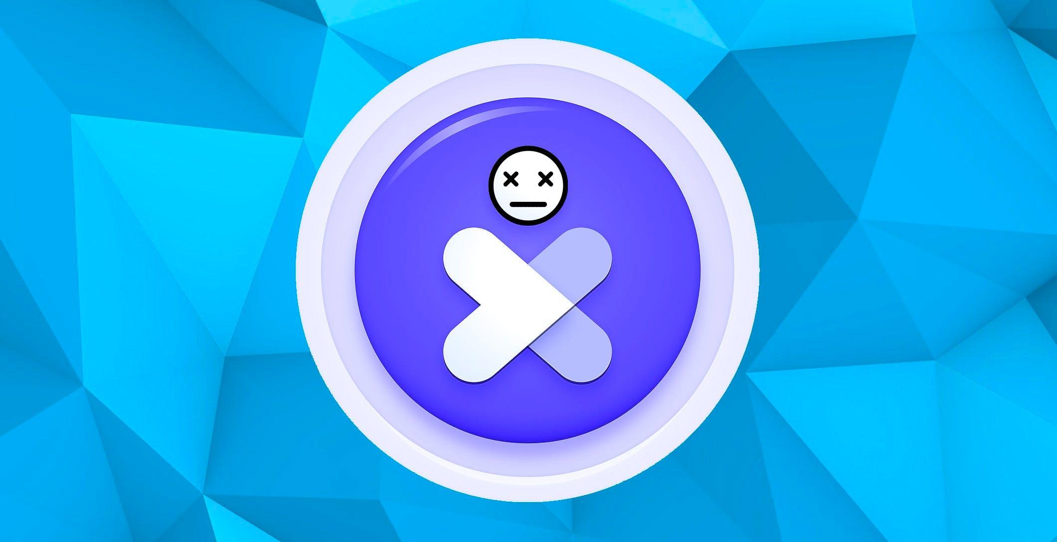 Si sono rotte le app di contact tracing. Immuni funziona male da metà novembre: manda pochissime notifiche