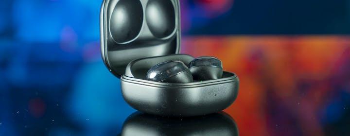 La recensione delle Samsung Galaxy Buds Pro. Probabilmente i migliori auricolari wireless mai ascoltati