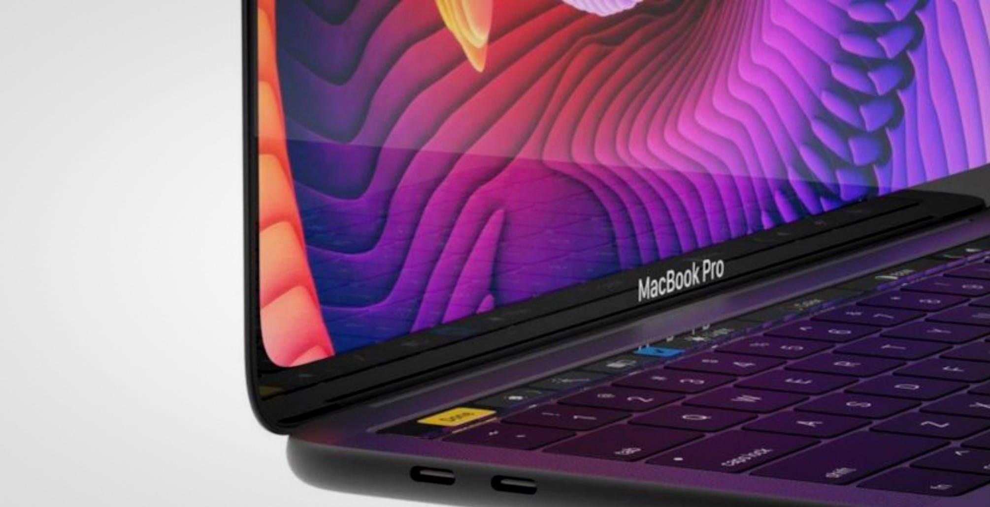 Macbook Pro da 14 e 16 pollici: nuovi processori ARM, display migliorati e il ritorno del MagSafe