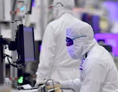 """Il nuovo CEO di Intel ha le idee chiare: """"Dobbiamo fare CPU migliori di quelle prodotte dall'azienda lifestyle di Cupertino"""""""