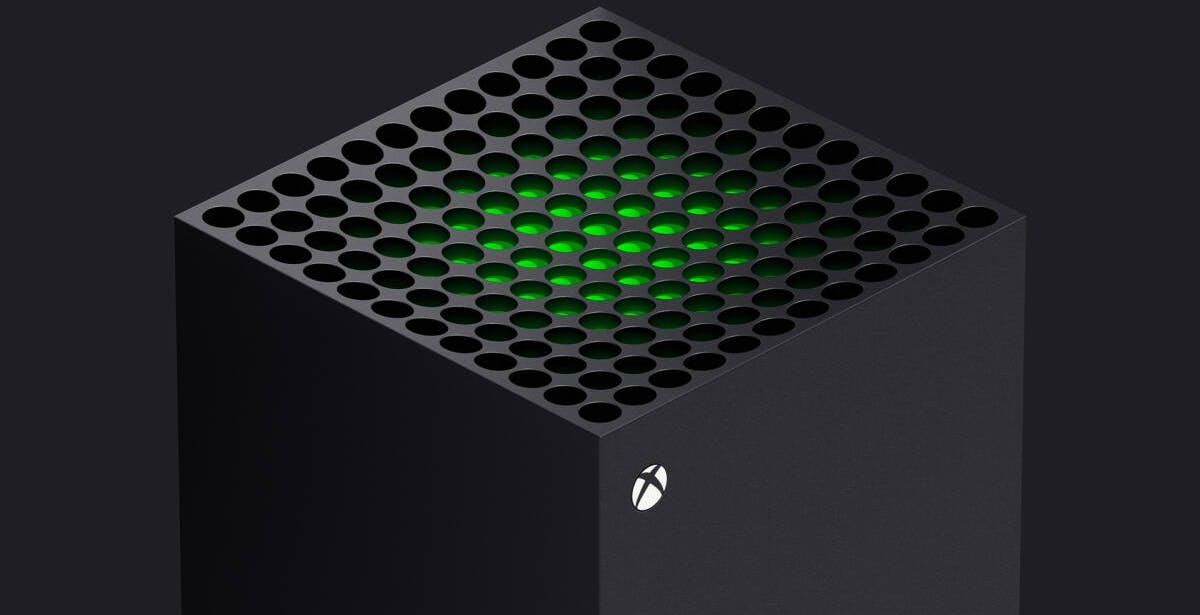 Dagli USA l'allarme: lo stand-by di Xbox Series X produrrà 3 milioni di tonnellate di CO2 in 4 anni