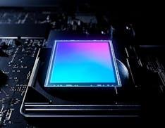 Secondo Samsung il Galaxy S21 Ultra ha il sensore fotografico più innovativo mai prodotto. Vi spieghiamo perchè