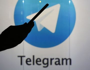 Dopo Parler ora nel mirino finisce Telegram: causa contro Apple per non aver rimosso l'app