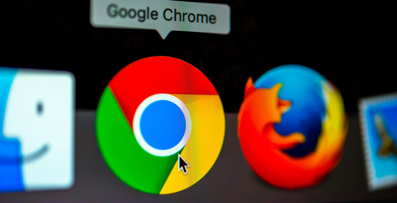 Chrome 88, tutte le novità: migliora il tema scuro, notifiche dei permessi più educate e addio all'FTP