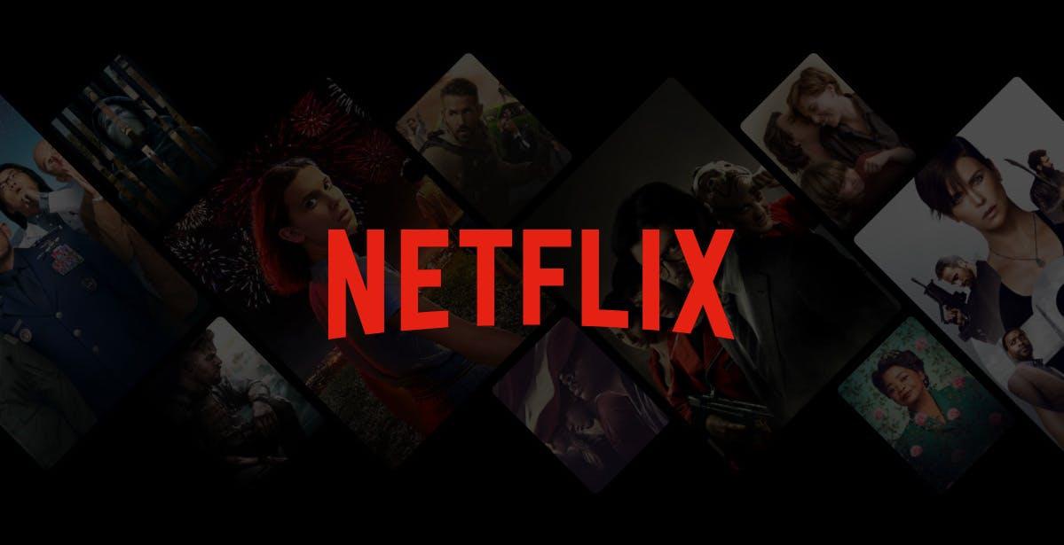 Netflix, boom di iscritti nel 2020: gli utenti della piattaforma sono più di 200 milioni