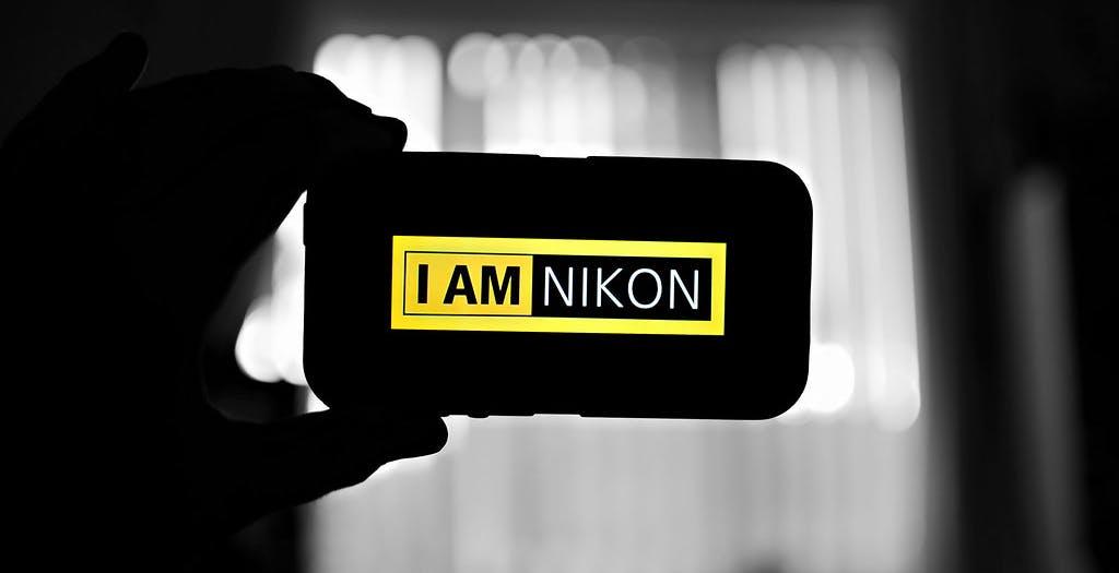 Nikon potrebbe registrare il suo peggior anno finanziario di sempre: -720 milioni di dollari