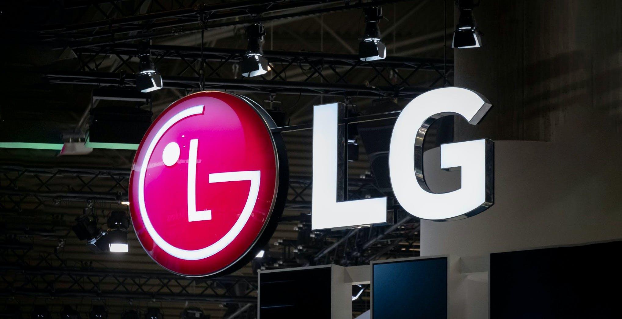 Oggi LG potrebbe annunciare la chiusura della divisione smartphone. Ha perso 4.5 miliardi di dollari in 5 anni