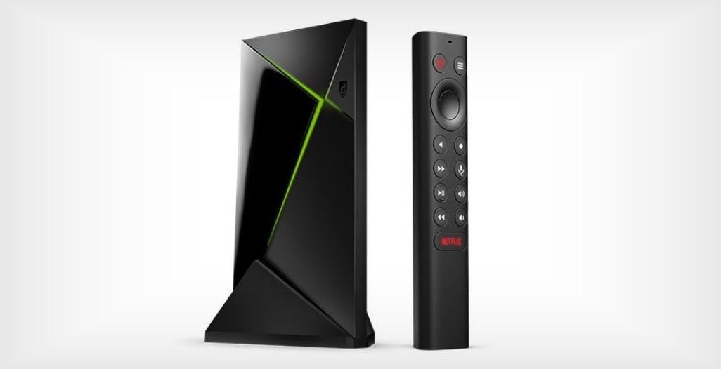 Nvidia Shield TV, scovati tre bug molto pericolosi: la società ha già rilasciato un aggiornamento di sicurezza