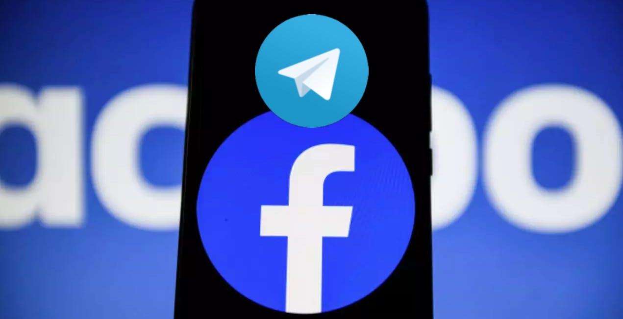 Scoperto un bot di Telegram che vende i numeri telefonici di 533 milioni di utenti Facebook. Gli italiani sono 35 milioni