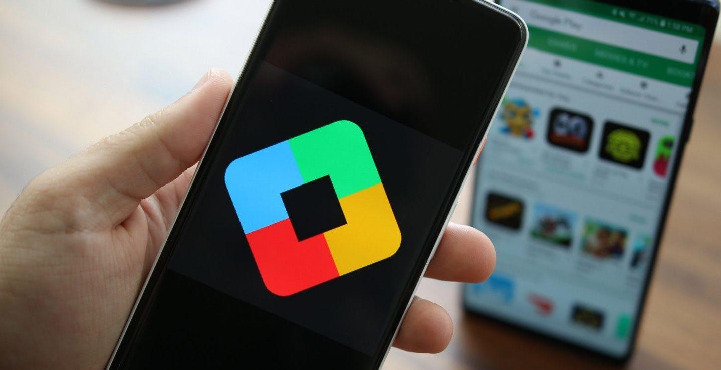 Arriva in Italia Google Play Points: più spendi nel Play Store, più guadagni punti da convertire in credito o sconti