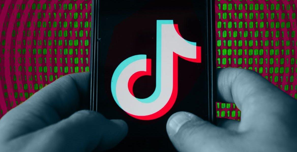 Una falla di TikTok permetteva di accedere ai profili degli utenti, numeri telefonici compresi