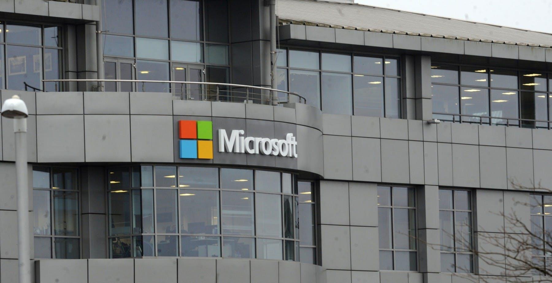 """Acquistare una nuova Xbox continuerà a essere difficile. Microsoft: """"La domanda resterà superiore alla disponibilità"""""""