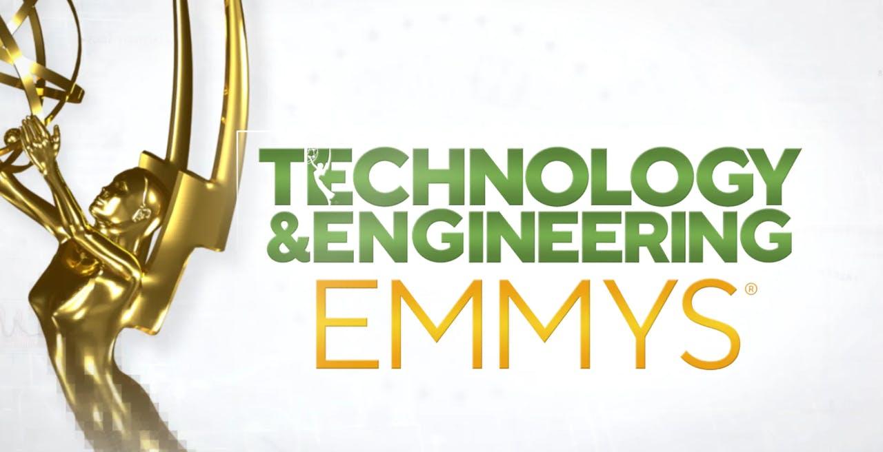 Emmy della tecnologia: premiati l'OLED di LG e Sony, Dolby Vision e le tecniche di streaming
