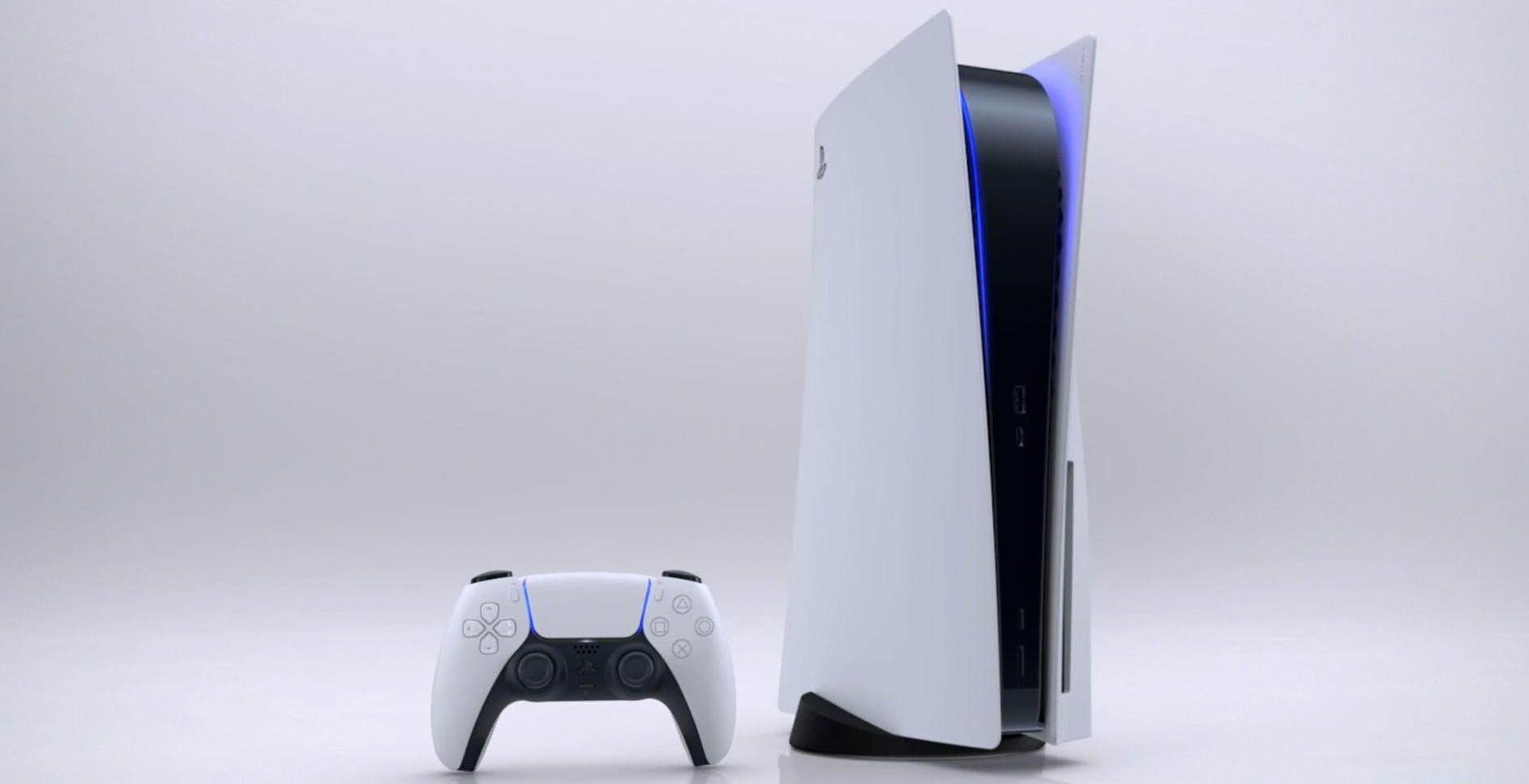 Retrocompatibilità PS5: un sito ha raccolto i test effettuati su quasi 600 giochi PS4 per sapere come girano