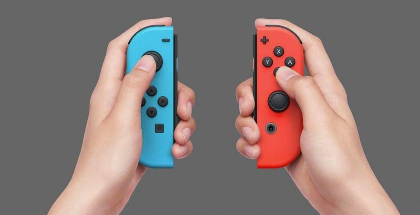 Causa a Nintendo per obsolescenza programmata: i Joy-Con si guasterebbero dopo due anni