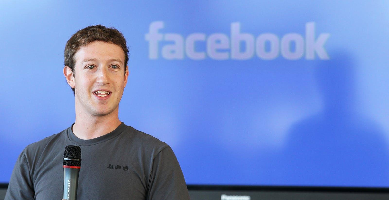 Facebook festeggia ottimi ricavi, ma i conti peggioreranno a causa delle novità di iOS 14