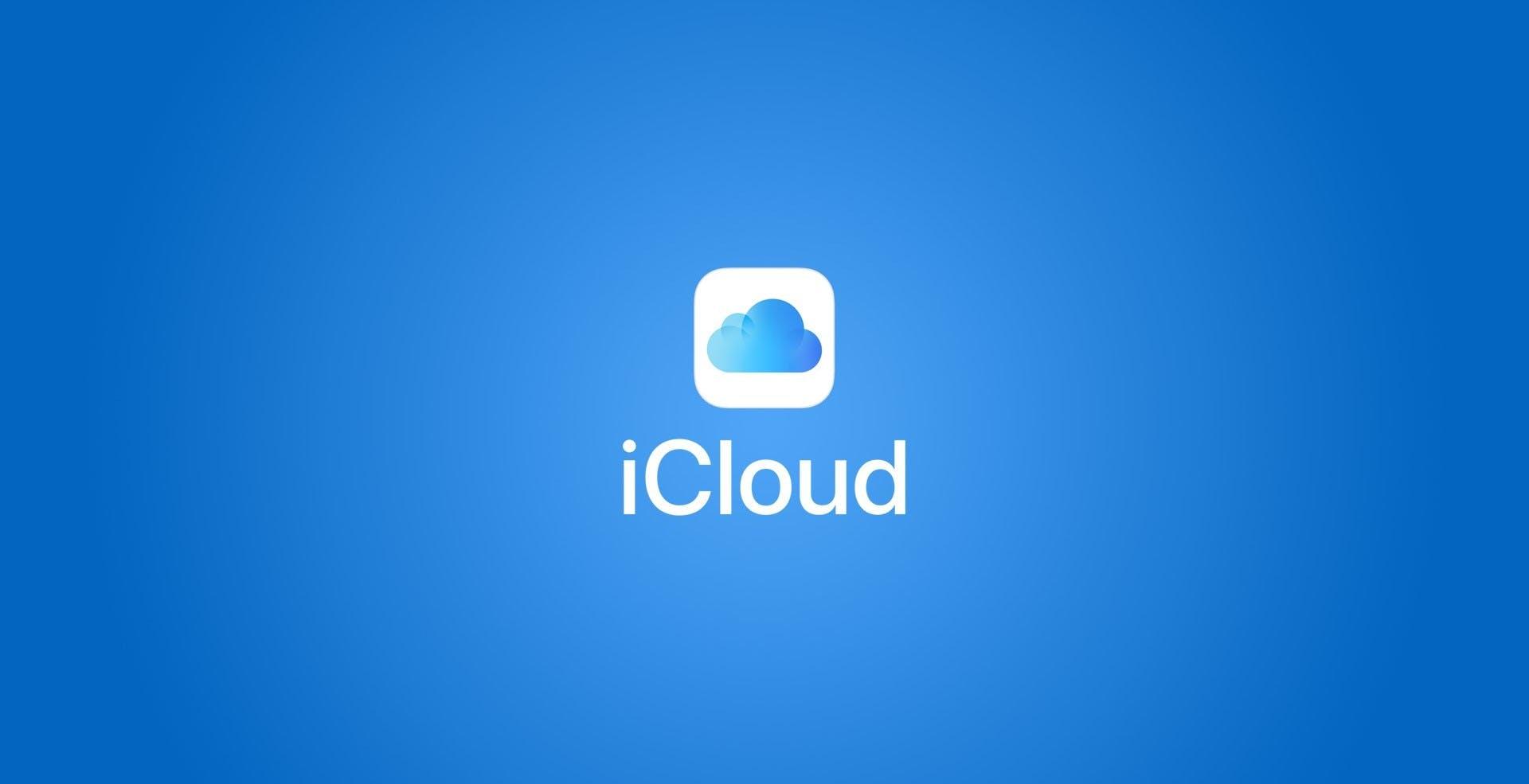 Le password sicure di iOS e macOS ora anche su Windows con l'estensione Password di iCloud