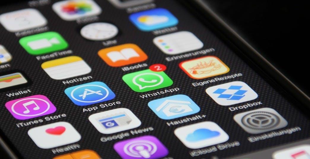 """""""Non possiamo leggere le tue chat"""": WhatsApp userà gli Stati dell'app per rassicurare gli utenti sulla privacy"""
