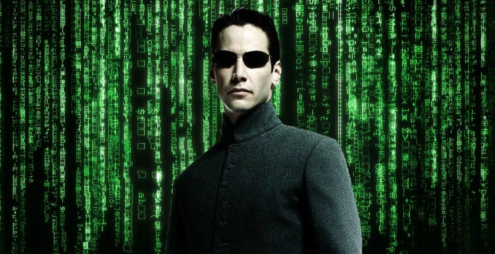 """Matrix 4 si chiamerà """"Matrix Resurrections""""? Molto probabilmente, sì"""