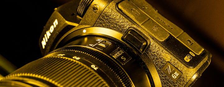 """Nikon Z6 II in prova: la """"generazione Z"""" è diventata matura. La recensione, le foto e il video HDR"""