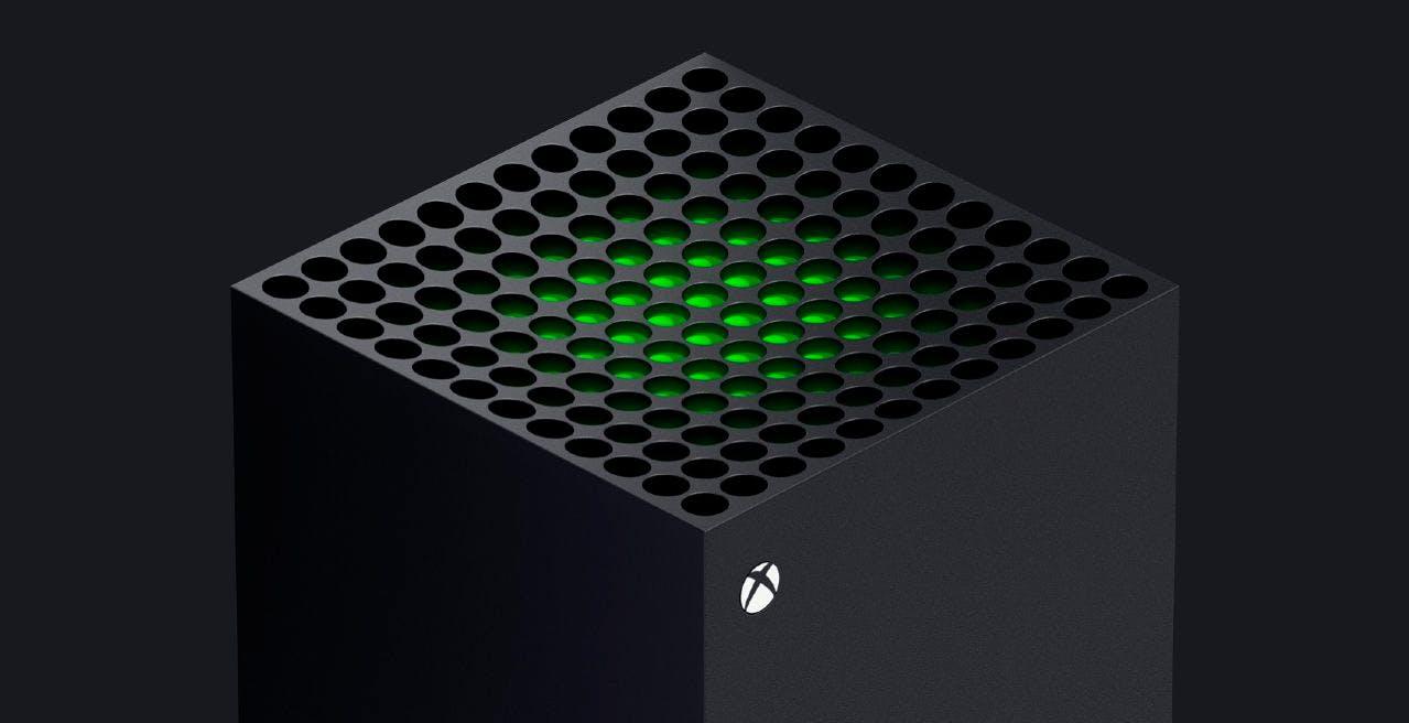 Xbox Series X, fino a giugno consegne con il contagocce. La Series S è però disponibile, anche in Italia