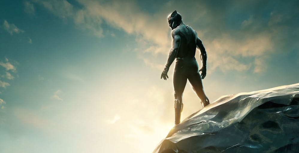 Black Panther diventa una serie TV, siglato l'accordo tra Ryan Coogler e Disney+