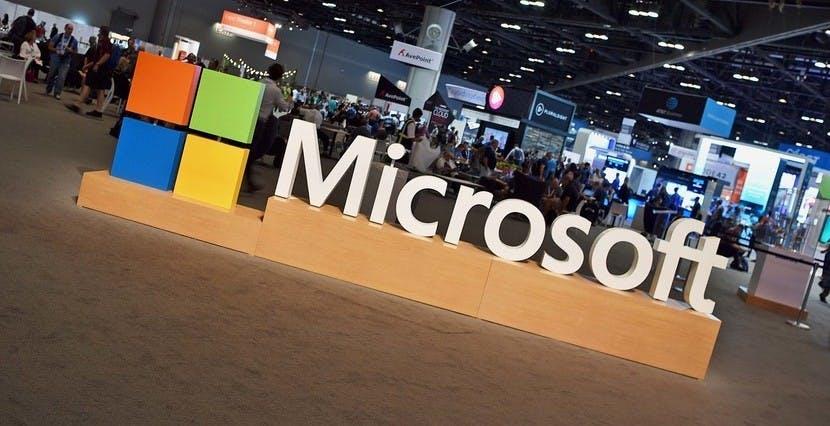 Microsoft, le novità 2021 saranno presentate in eventi streaming monotematici. Si inizia con Microsoft 365