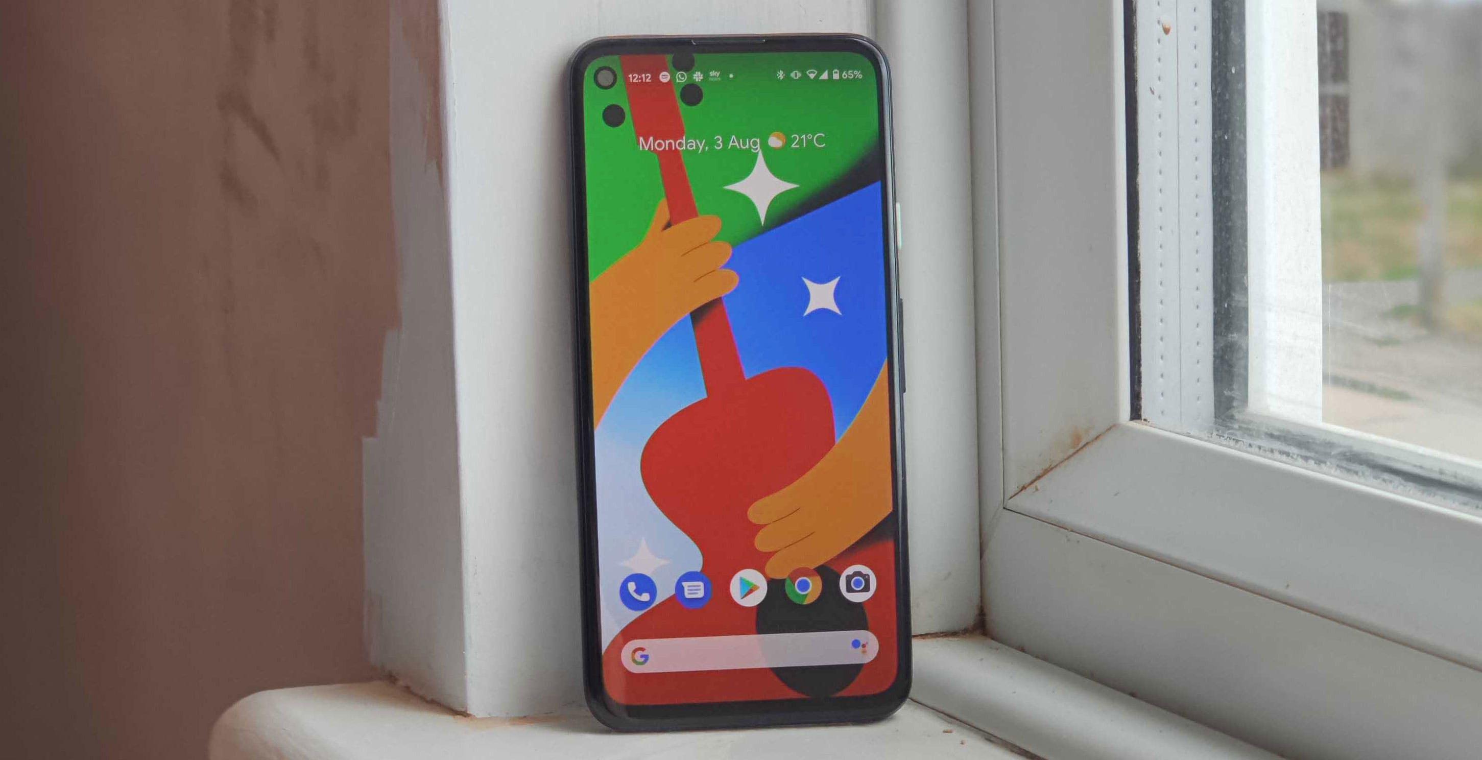 Google come Apple? Anche su Android un sistema anti-tracciamento per proteggere la privacy