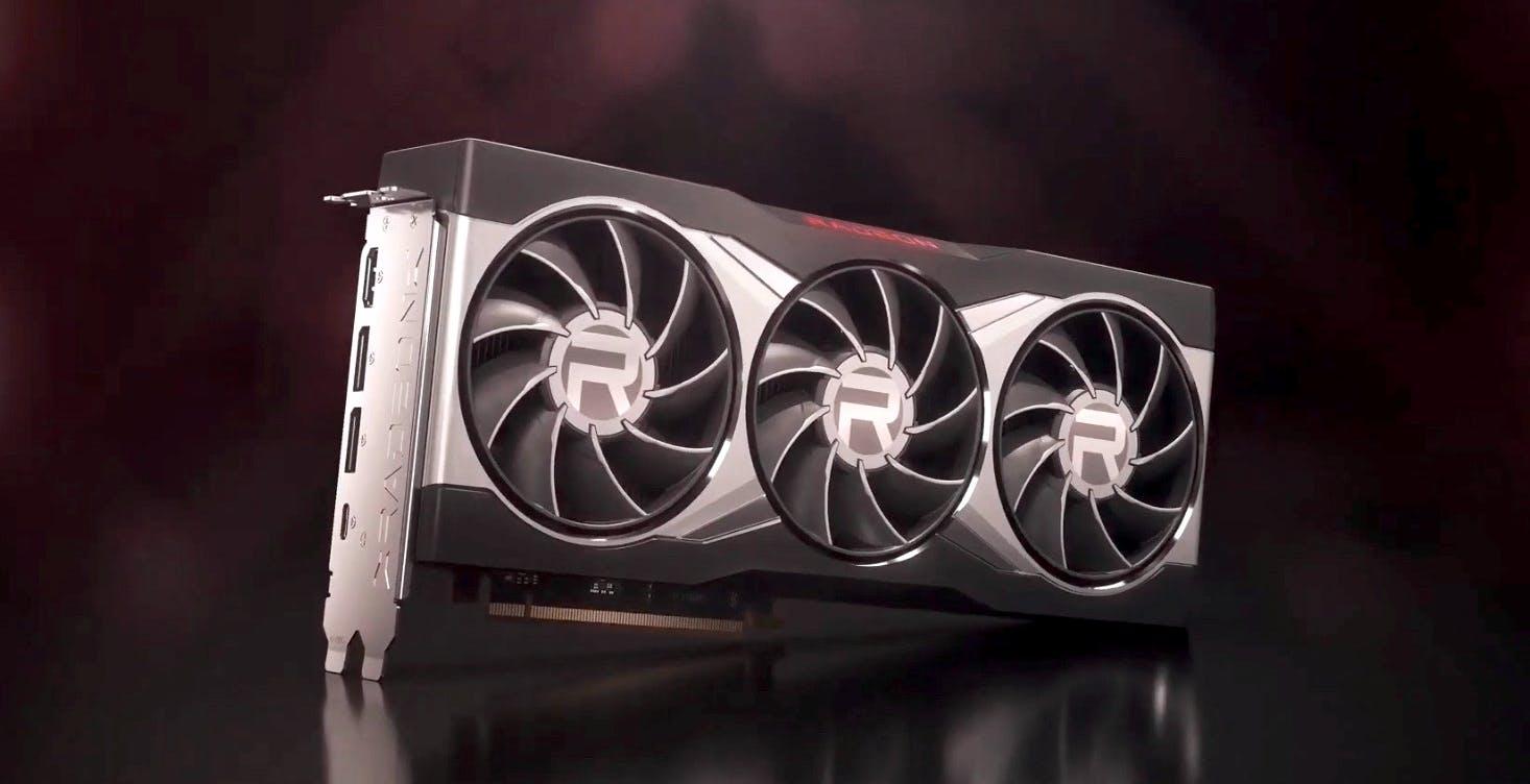 In arrivo la Radeon 6700XT, l'ennesima scheda video che nessuno riuscirà a trovare