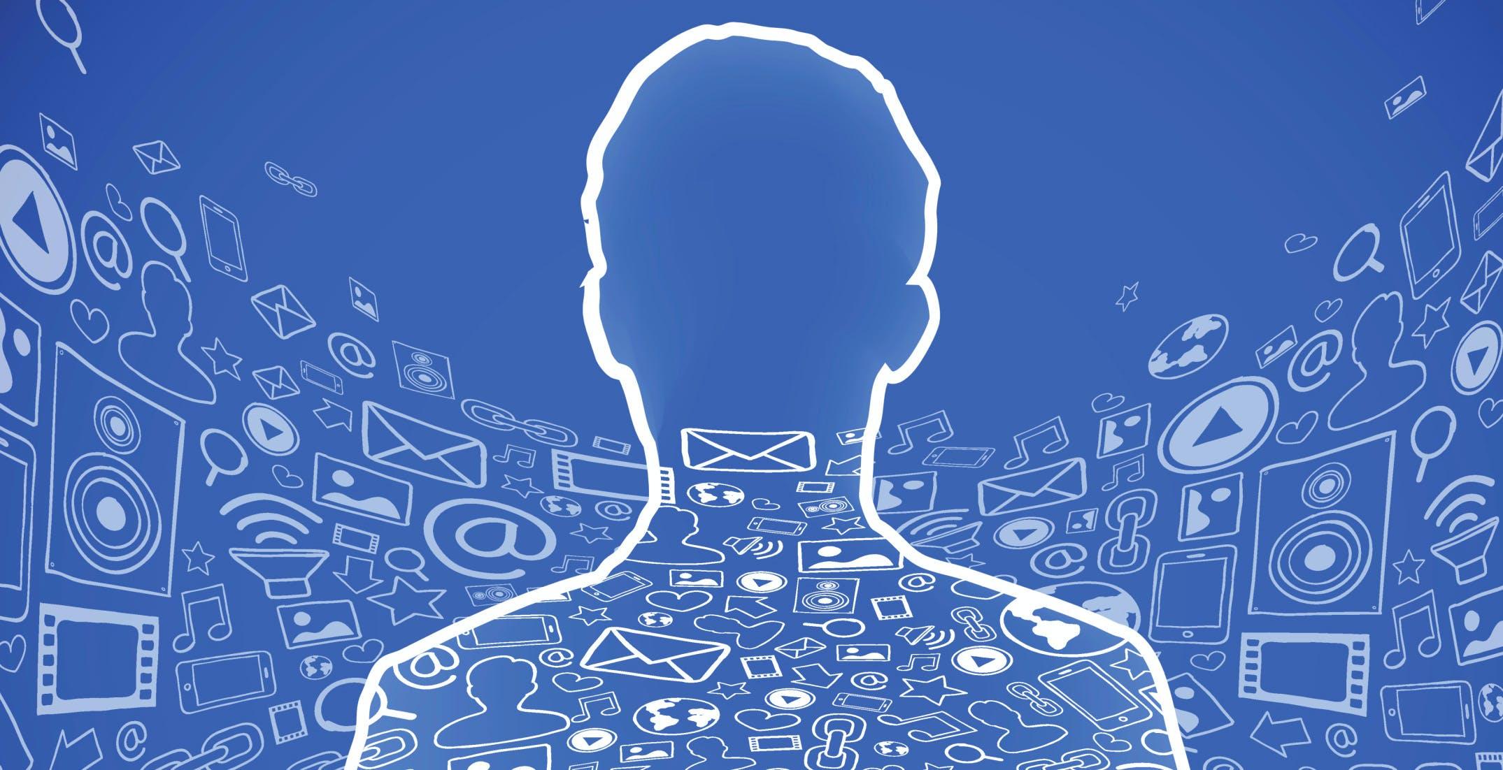 Privacy e pubblicità personalizzata, c'è un sito che ci dice tutto quello che Google conosce di noi